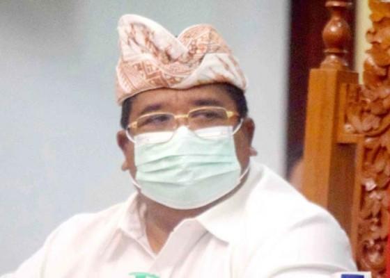 Nusabali.com - terdampak-pandemi-tingkat-kemiskinan-dan-pengangguran-di-buleleng-meningkat
