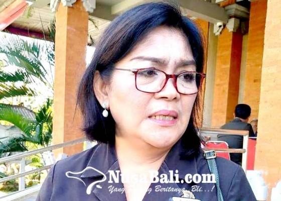 Nusabali.com - dampak-pandemi-pemkab-tabanan-bisa-bayar-tpp-hanya-4-bulan