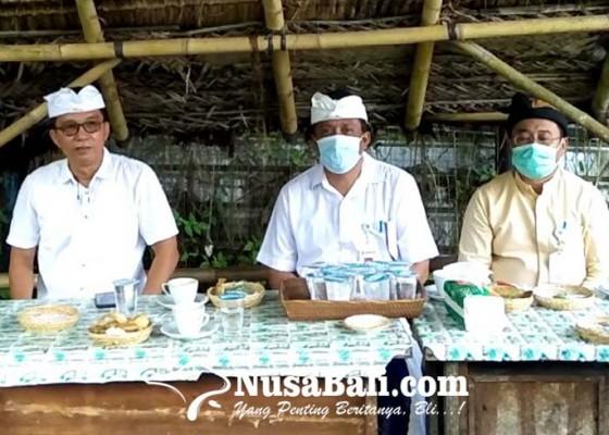 Nusabali.com - 547-pelanggan-berhenti-pendapatan-pdam-gianyar-turun