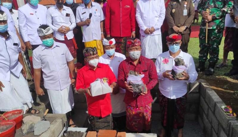 www.nusabali.com-proyek-alun-alun-kota-bangli-dimulai