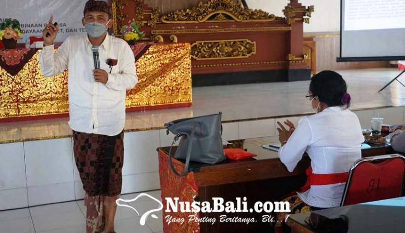 www.nusabali.com-balai-bahasa-perbaiki-pembelajaran-literasi