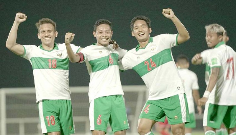 www.nusabali.com-timnas-vs-taiwan-berebut-tiket-piala-asia-2023