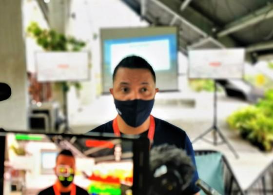 Nusabali.com - dear-pejuang-loker-redy-indonesia-akan-gelar-virtual-career-fair-di-bali