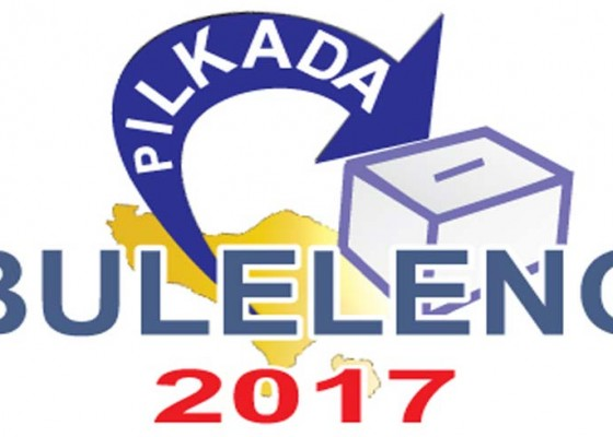 Nusabali.com - demokrat-bali-pantau-kader-pasca-isu-pembelotan-di-pilkada-buleleng-2017