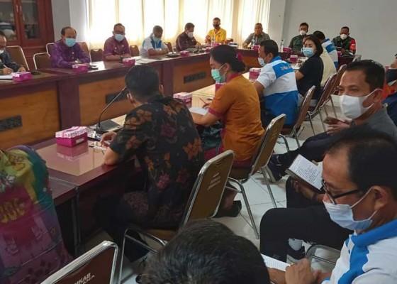 Nusabali.com - bupati-tamba-tunda-lanjutan-pembangunan-mpp