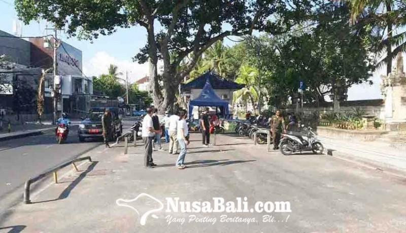www.nusabali.com-rencana-dibuka-290-lapak-untuk-pedagang