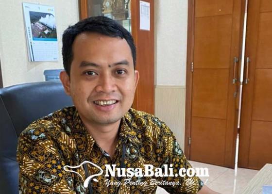 Nusabali.com - pln-lirik-pelanggan-sektor-pertanian
