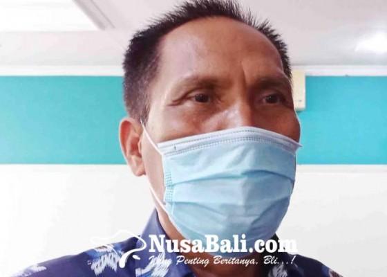 Nusabali.com - meningkat-permohonan-rehab-pengguna-narkoba