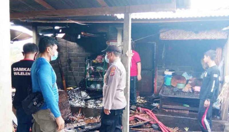 www.nusabali.com-api-tungku-ditinggal-rumah-di-desa-patemon-terbakar
