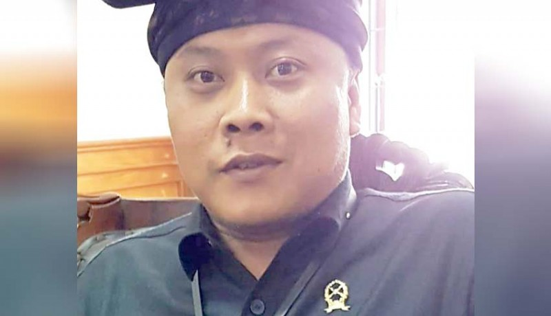 www.nusabali.com-hakim-jubir-pn-gianyar-mutasi-ke-pn-singaraja