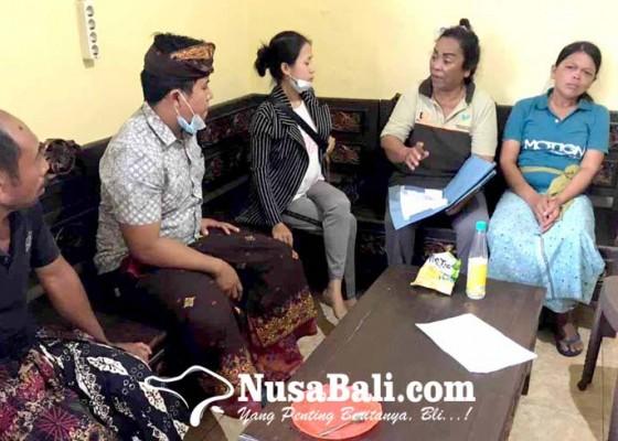 Nusabali.com - obh-kppa-buka-pos-pelayanan-konseling