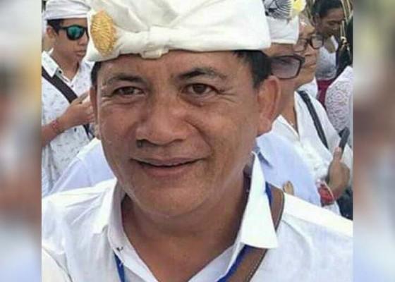Nusabali.com - gemilang-budidayakan-madu-kela-kela