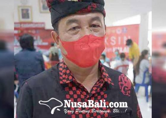 Nusabali.com - bupati-karangasem-refocusing-tpp-pejabat-opd