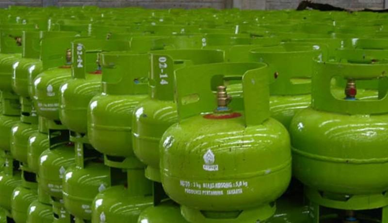 www.nusabali.com-stok-lpg-3-kg-tersedia-di-buleleng