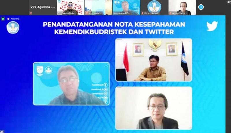 www.nusabali.com-gandeng-twitter-kuatkan-literasi-medsos-pelajar-smp