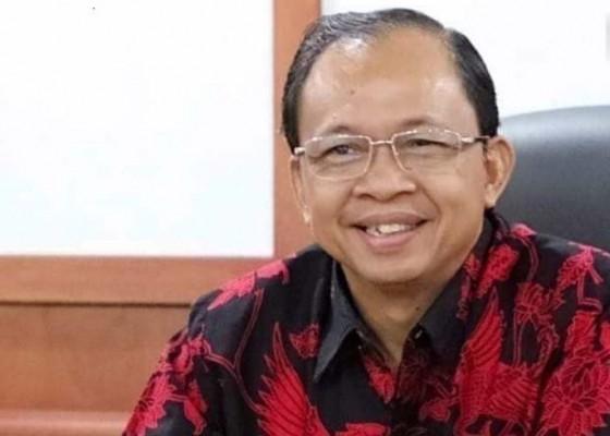 Nusabali.com - suket-masuk-bali-wajib-dengan-barcode