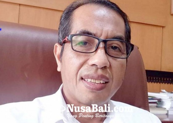 Nusabali.com - penerimaan-cpns-pppk-denpasar-belum-ada-kepastian