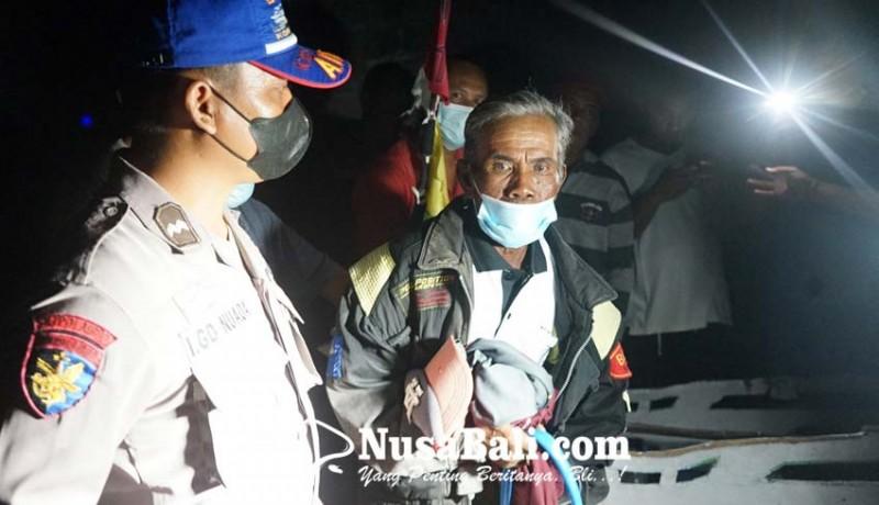 www.nusabali.com-14-hari-terombang-ambing-di-laut-nelayan-ditemukan-selamat