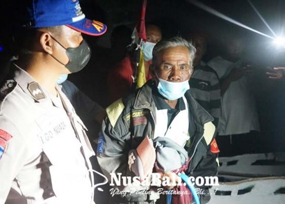 Nusabali.com - 14-hari-terombang-ambing-di-laut-nelayan-ditemukan-selamat
