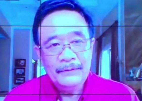 Nusabali.com - komisi-ii-pelayan-publik-perlu-diperhatikan