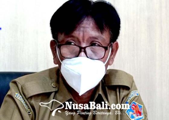Nusabali.com - disdikpora-temukan-potensi-pendaftar-ganda