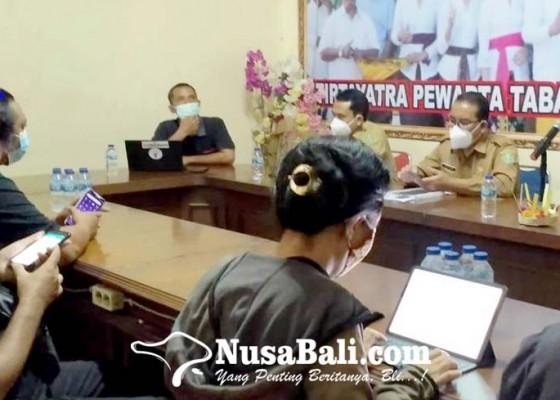 Nusabali.com - skema-ptm-di-tabanan-yang-diajarkan-di-sekolah-mapel-pokok