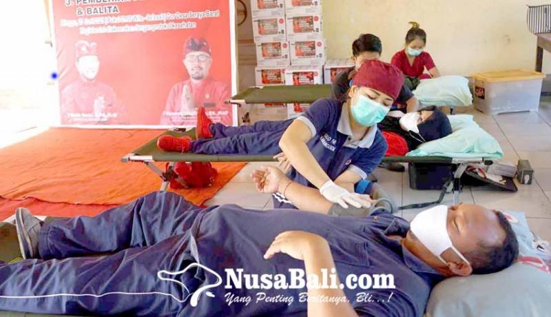 www.nusabali.com-stok-darah-di-karangasem-mencukupi
