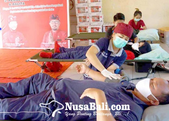 Nusabali.com - stok-darah-di-karangasem-mencukupi