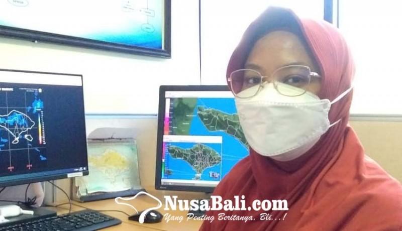www.nusabali.com-bali-masuki-musim-kemarau-tapi-belakangan-kenapa-sering-hujan