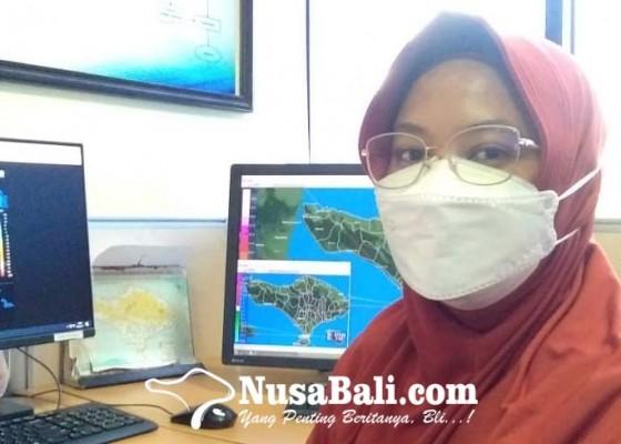 Nusabali.com - bali-masuki-musim-kemarau-tapi-belakangan-kenapa-sering-hujan