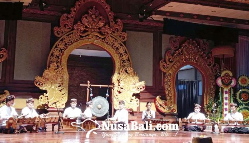 www.nusabali.com-merawat-asa-menjaga-kesenian-gong-luang-style-tangkas
