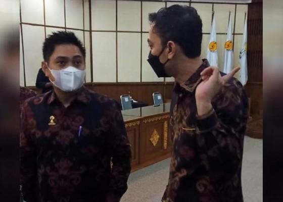 Nusabali.com - hipmi-goes-to-desa-bangkitkan-perekonomian-di-tengah-pandemi