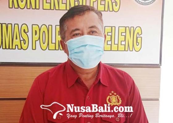 Nusabali.com - berkas-kasus-pembuangan-mayat-bayi-tanpa-tangan-hampir-lengkap