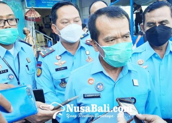 Nusabali.com - napi-narkoba-terbanyak-huni-lapas-kerobokan