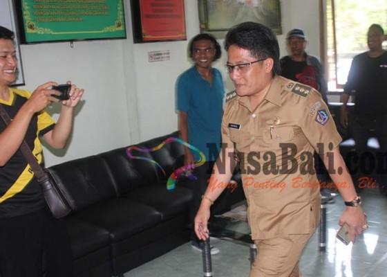 Nusabali.com - badung-dapat-restu-kejaksaan-untuk-bagikan-langsung-phr-ke-6-daerah