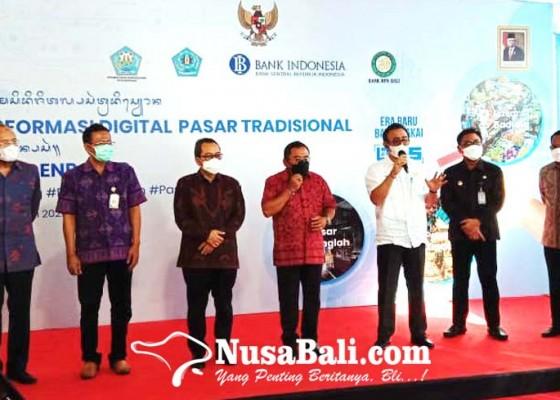 Nusabali.com - bank-bpd-bali-target-25-ribu-merchant-di-2021