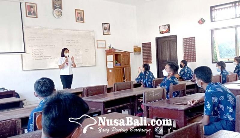 www.nusabali.com-rencana-ptm-di-tabanan-siswa-dibagi-dua-shift