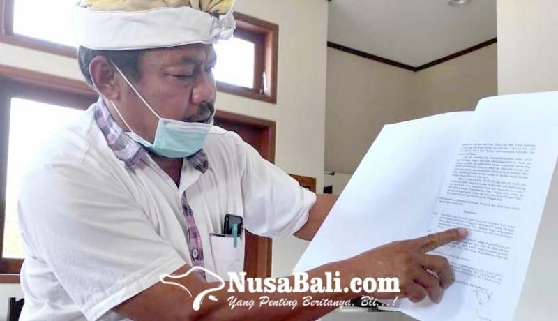 www.nusabali.com-mda-akui-ketut-pradnya-sebagai-bendesa-adat-selat