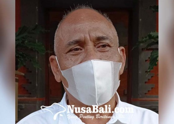 Nusabali.com - buleleng-dapat-jatah-puluhan-dokter-spesialis