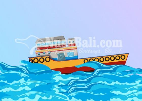Nusabali.com - pengawasan-jalur-pelayaran-sapeken-celukan-bawang-diperketat