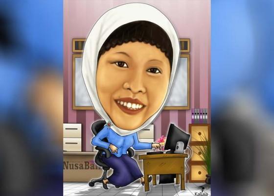 Nusabali.com - proyeksi-2017-bidang-hukum-kriminal