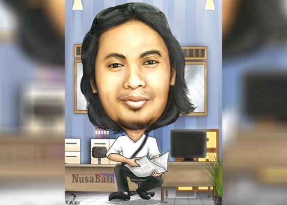 Nusabali.com - proyeksi-2017-bidang-hiburan