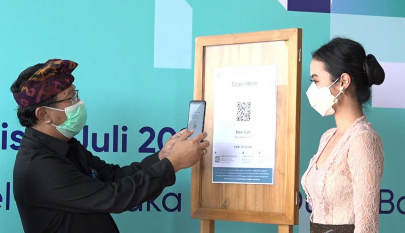 www.nusabali.com-diluncurkan-di-nusa-dua-aplikasi-peduli-lindungi-perkuat-tracking-dan-contact-tracing-covid-19