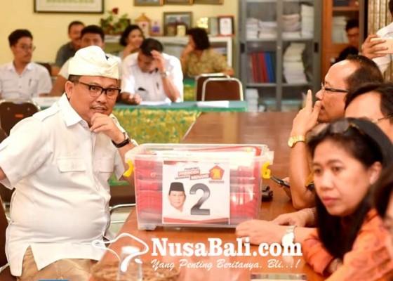 Nusabali.com - ketua-dpd-gerindra-meninggal-mendadak