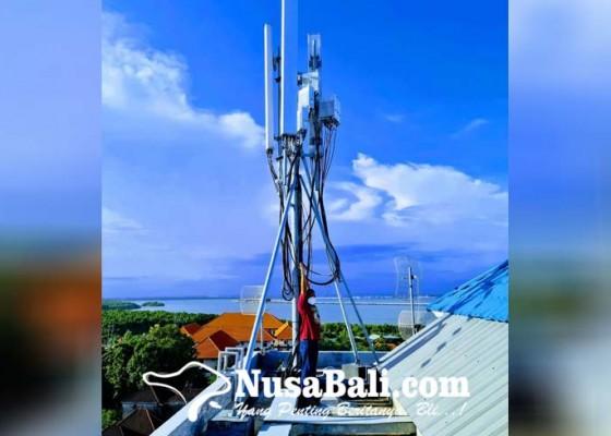 Nusabali.com - sebuah-menara-dikeluhkan-masyarakat-di-mumbul