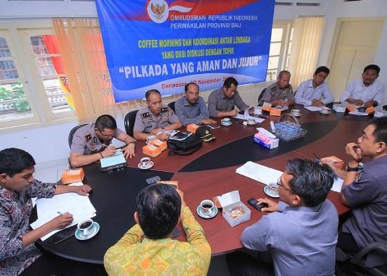 Nusabali.com - polisi-atensi-khusus-tps-rawan