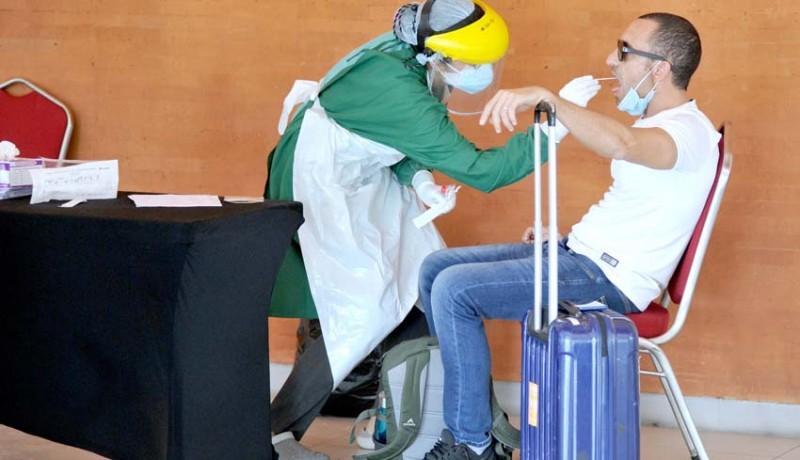 www.nusabali.com-layanan-tes-pcr-di-bandara-ngurah-rai