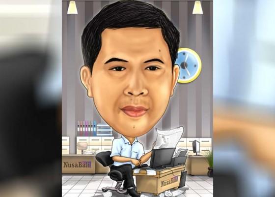 Nusabali.com - proyeksi-2017-bidang-politik