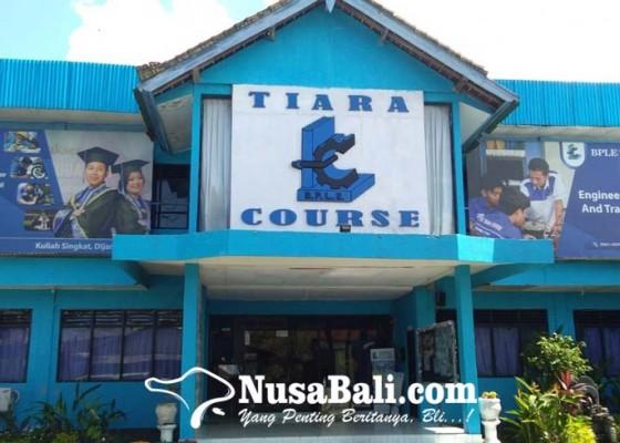Nusabali.com - buruan-daftar-bple-tiara-course-gelar-pelatihan-teknisi-ac-dan-elektrik-gratis