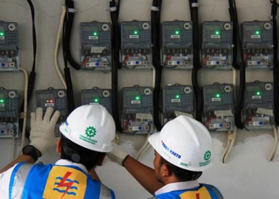 Nusabali.com - dukung-ppkm-darurat-diskon-listrik-diperpanjang-hingga-september